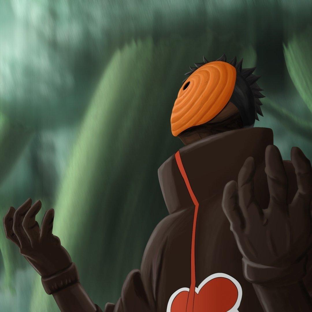 Avatar ID: 260762