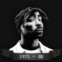Avatar ID: 260019