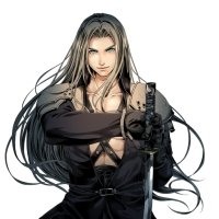 Avatar ID: 260209