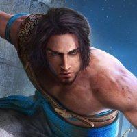 Avatar ID: 260307