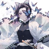 Avatar ID: 260523