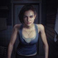 Avatar ID: 260586