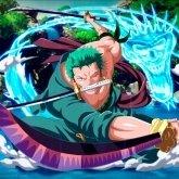 Avatar ID: 260588