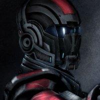 Avatar ID: 260677