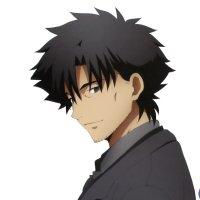 Avatar ID: 260702