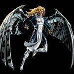 Sub-Gallery ID: 10896 Angel