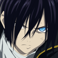 Avatar ID: 260907