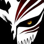 Avatar ID: 261