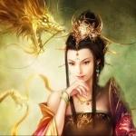 Avatar ID: 2617