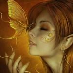 Avatar ID: 26188