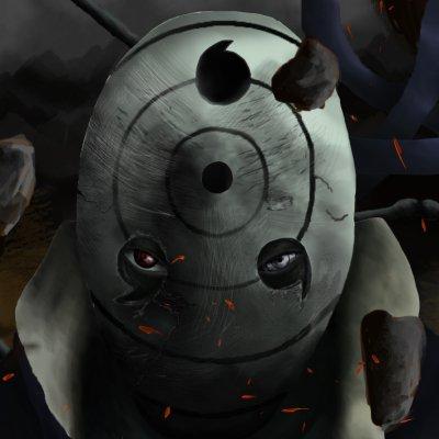 Avatar ID: 261034