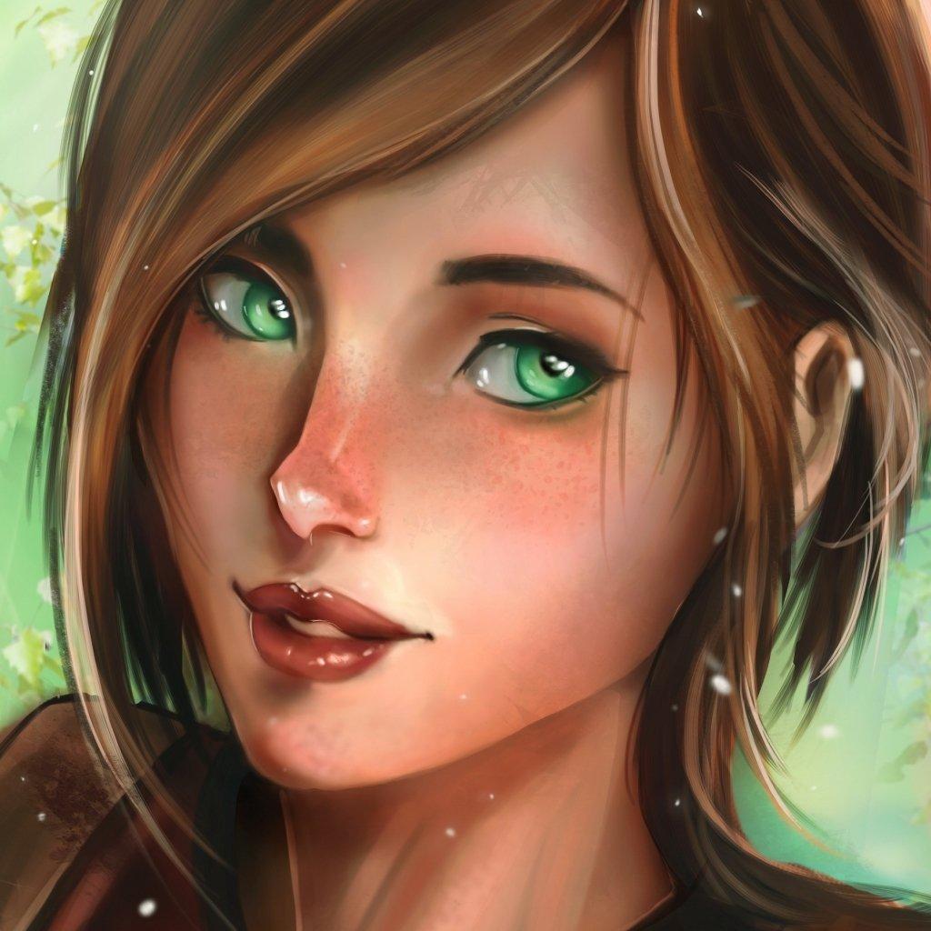 Avatar ID: 261267