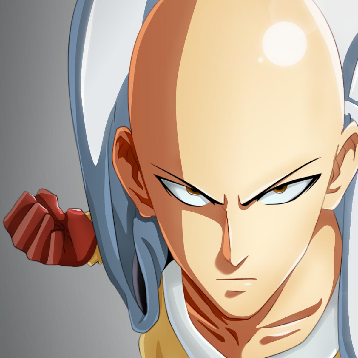 Avatar ID: 261345