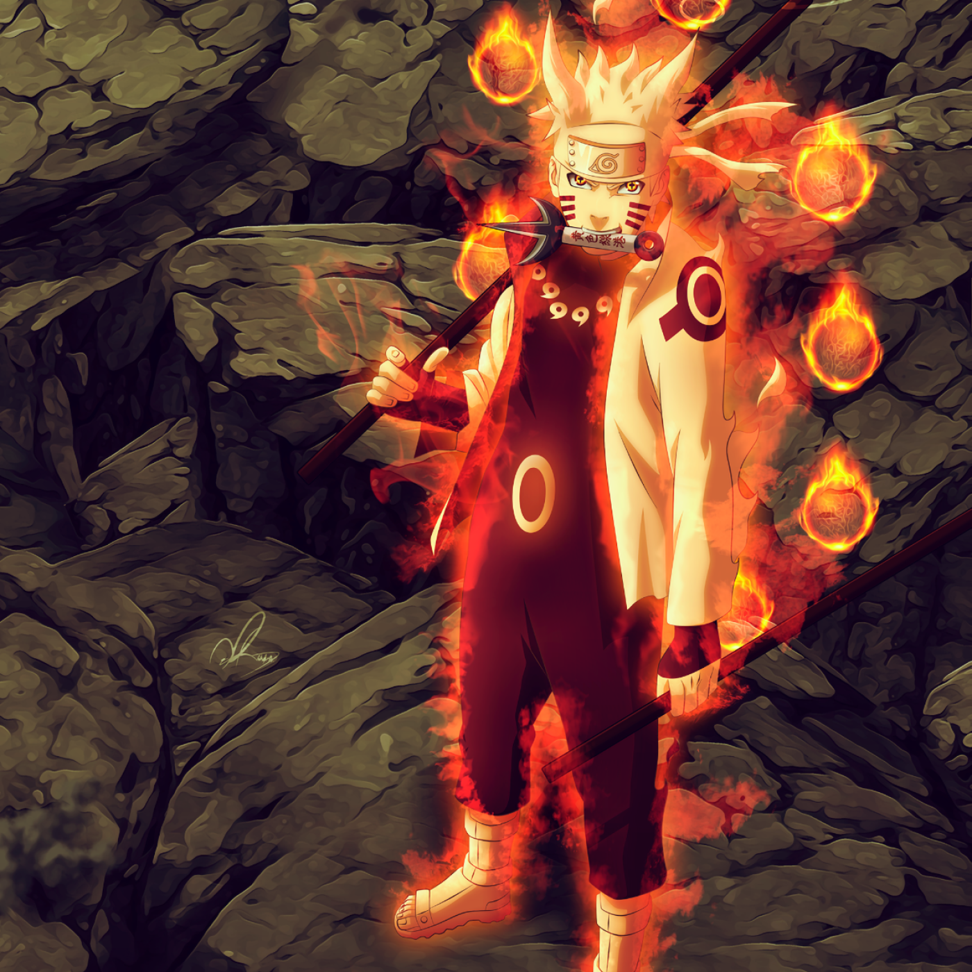 Avatar ID: 261353
