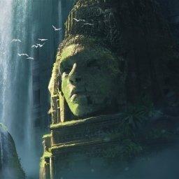 Avatar ID: 261360