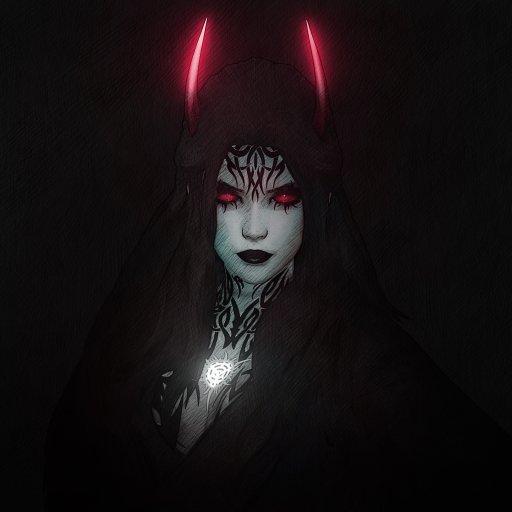 Avatar ID: 261468