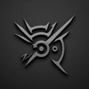 Avatar ID: 261507
