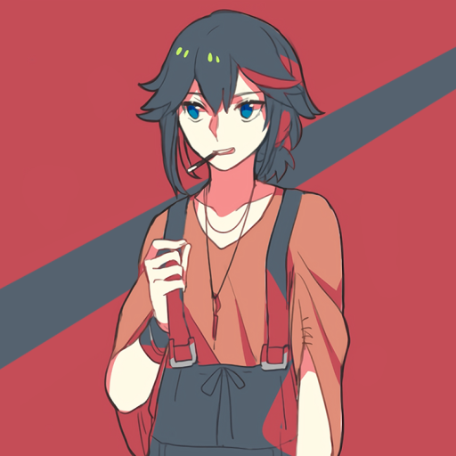 Avatar ID: 261675