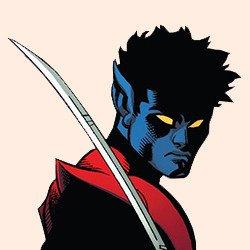 Avatar ID: 261715
