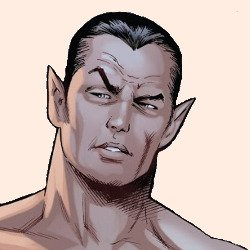Avatar ID: 261717