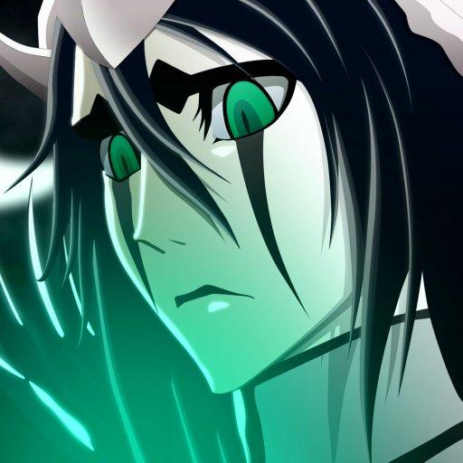 Avatar ID: 261766