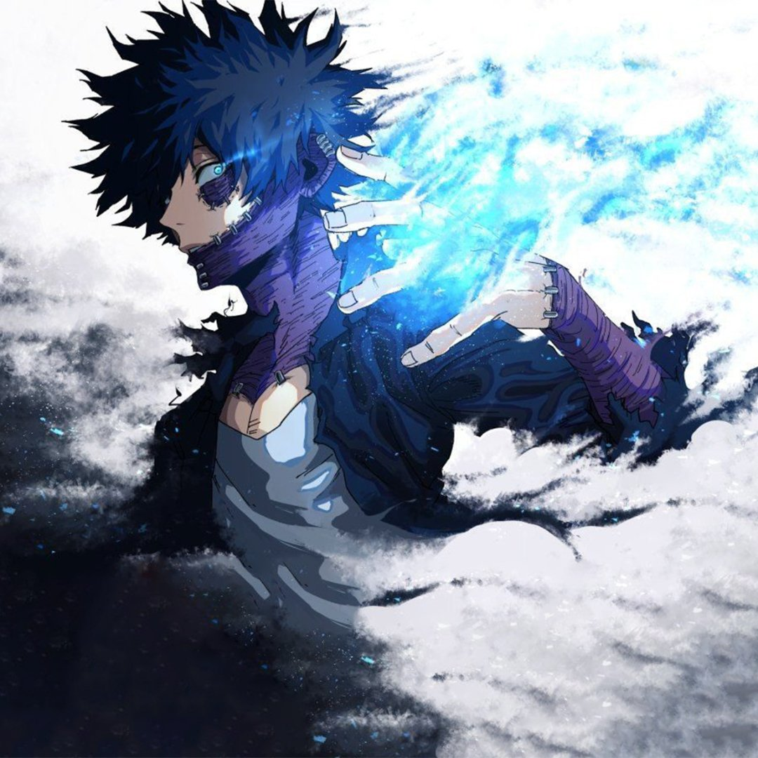 Avatar ID: 261807