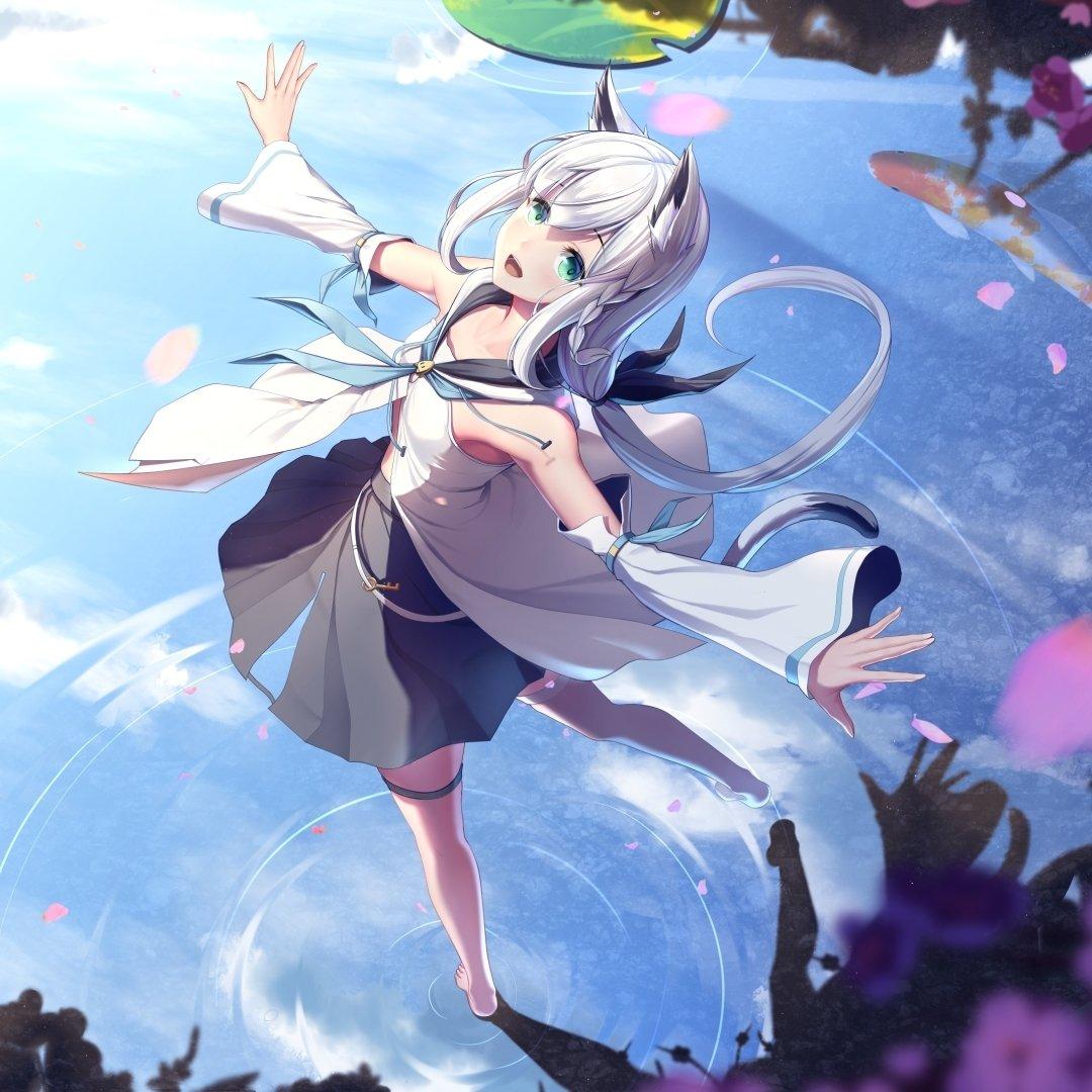 Avatar ID: 261898