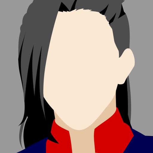 Avatar ID: 261914