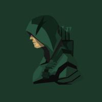 Avatar ID: 261013