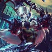 Avatar ID: 261014
