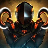 Avatar ID: 261064