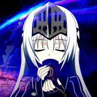 Avatar ID: 261339