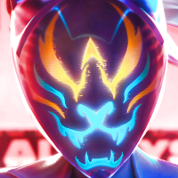 Avatar ID: 261350