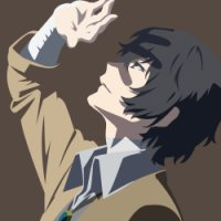 Avatar ID: 261363