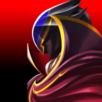 Avatar ID: 261497