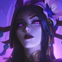 Avatar ID: 261723