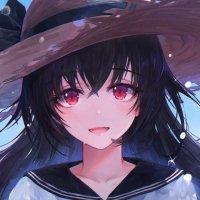 Avatar ID: 261778