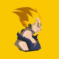 Avatar ID: 261925