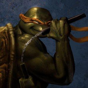 Avatar ID: 262122
