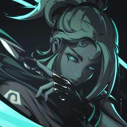 Avatar ID: 262475