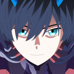 Avatar ID: 262625