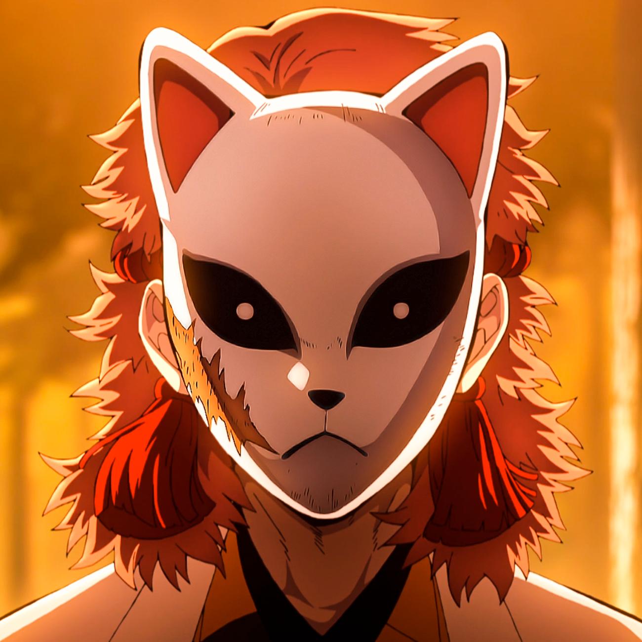 Avatar ID: 262688