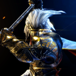 Avatar ID: 262792