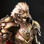 Avatar ID: 262793