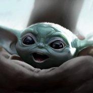 Avatar ID: 262821