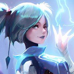 Avatar ID: 262834