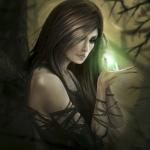 Avatar ID: 262838