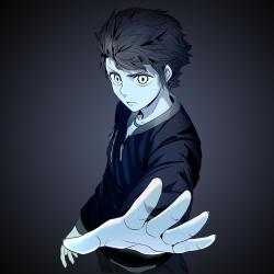 Avatar ID: 262911