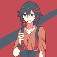 Avatar ID: 262046