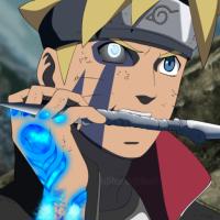 Avatar ID: 262161